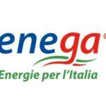 Oggi alle 18:00 Presentazione su Capri della Nuova Compagnia Elettrica ENEGA ENERGIE PER L'ITALIA
