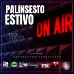 Nuovo Palinsesto Estivo di Radio 11 Capri