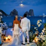 Matrimoni si riparte dal 15 giugno, ecco il nuovo protocollo: eliminato il limite di invitati